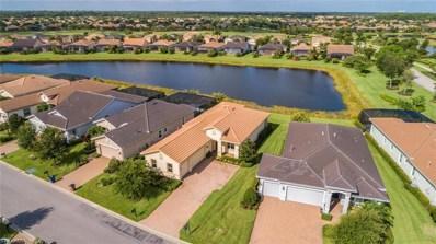 12812 Fairway Cove CT, Fort Myers, FL 33905 - MLS#: 219044224