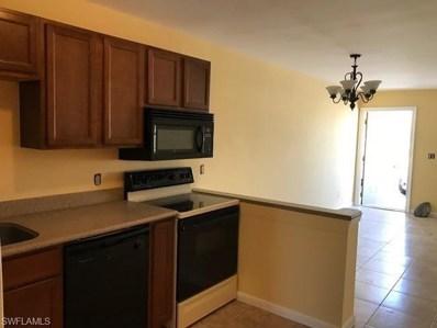 3417 Santa Barbara PL, Cape Coral, FL 33914 - MLS#: 219044603