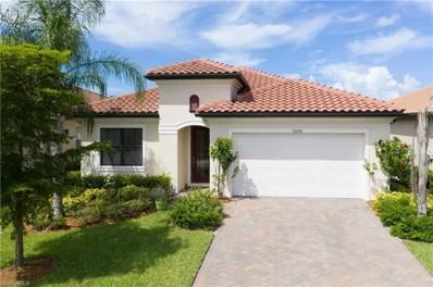 10668 Essex Square Blvd, Fort Myers, FL 33913 - #: 219045557