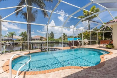 2730 42nd PL, Cape Coral, FL 33993 - MLS#: 219045776