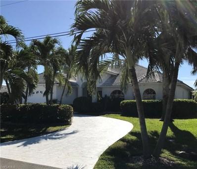 1720 46th ST, Cape Coral, FL 33904 - #: 219046278