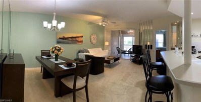 17040 Willowcrest Way UNIT 207, Fort Myers, FL 33908 - #: 219047068