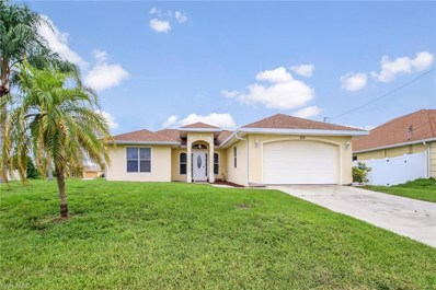 228 29th AVE, Cape Coral, FL 33993 - #: 219047657
