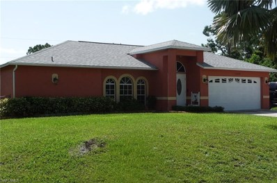 18249 Lee Rd, Fort Myers, FL 33967 - #: 219048076