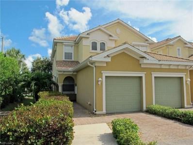 5324 Chiquita S BLVD, Cape Coral, FL 33914 - MLS#: 219050030