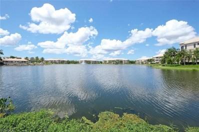 17020 Willowcrest Way UNIT 205, Fort Myers, FL 33908 - #: 219056161