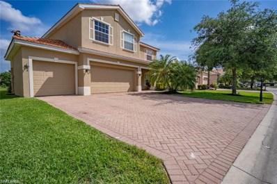 13488 Little Gem Cir, Fort Myers, FL 33913 - #: 219056861