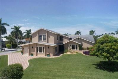 5622 14th AVE, Cape Coral, FL 33914 - MLS#: 219057298