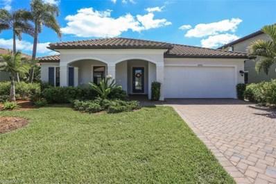 12725 Astor Pl, Fort Myers, FL 33913 - #: 219060067