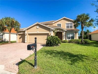 13293 Little Gem Cir, Fort Myers, FL 33913 - #: 219061122