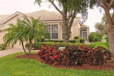 8965 Bristol Bend, Fort Myers, FL 33908 - #: 219062492