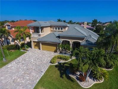 1521 57th ST, Cape Coral, FL 33914 - MLS#: 219063373