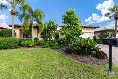 12705 Kentwood Ave, Fort Myers, FL 33913 - #: 219063924