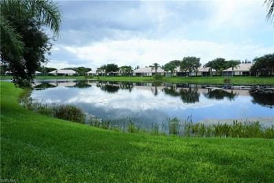 8829 E Bay Cir, Fort Myers, FL 33908 - #: 219064121
