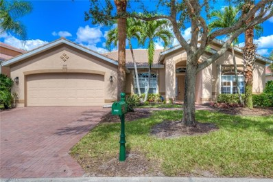 13001 Turtle Cove TRL, North Fort Myers, FL 33903 - MLS#: 219066410