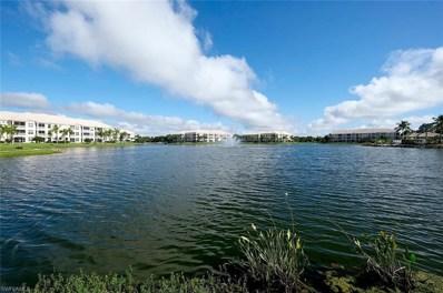 9140 Southmont Cv UNIT 202, Fort Myers, FL 33908 - #: 219067514