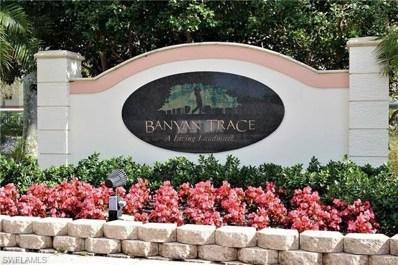 4007 Palm Tree Blvd UNIT 203, Cape Coral, FL 33904 - #: 219069196