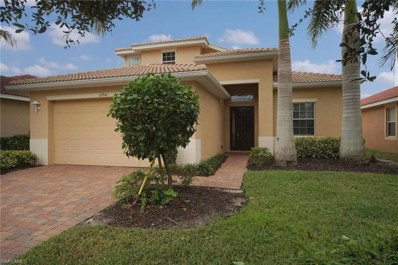 12941 Seaside Key CT, North Fort Myers, FL 33903 - MLS#: 219069424