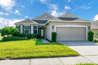 13516 Meadow Golf Avenue, Hudson, FL 34669 - #: 2204256