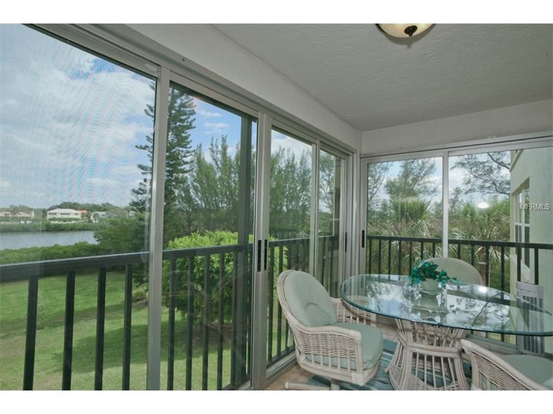 3240  GULF OF MEXICO DR  #305B,