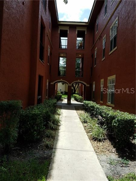 132 VISTA VERDI CIR #224,