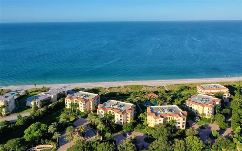 4965 GULF OF MEXICO DR #202,