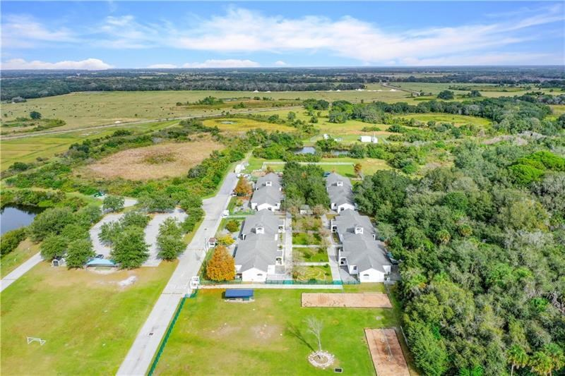 11011 STATE ROAD 72,