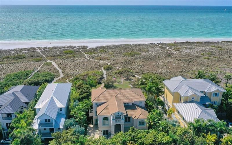 6877 GULF OF MEXICO DR,