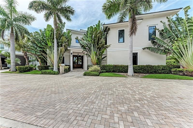 5005 GULF OF MEXICO DR #8,