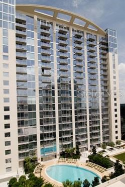 155 S COURT AVE #2306,