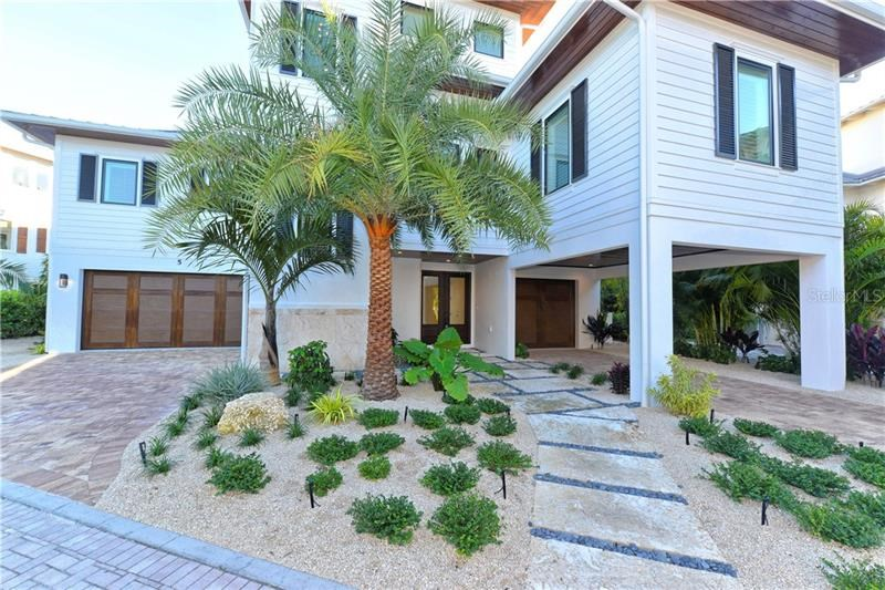 5005 GULF OF MEXICO DR #5,