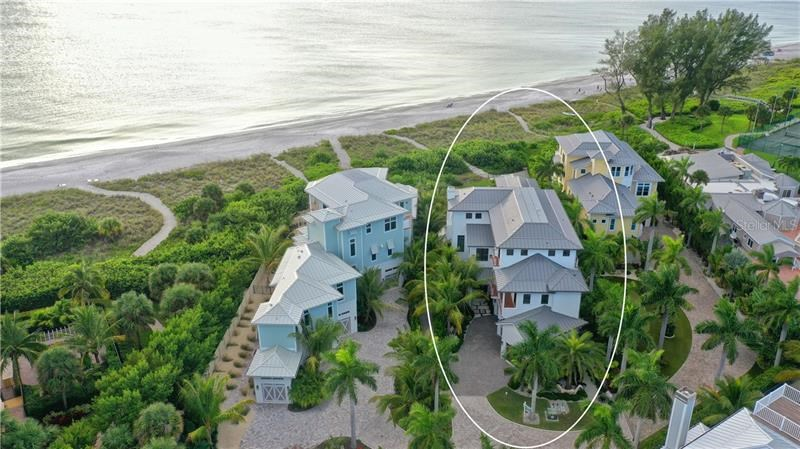 5005 GULF OF MEXICO DR #2,