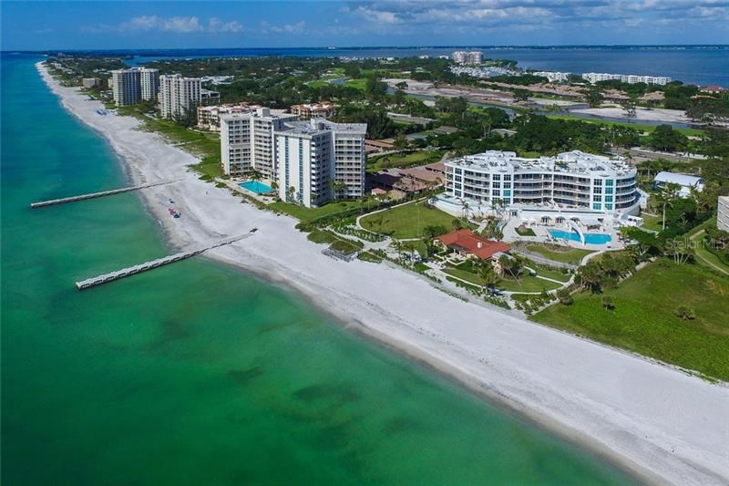 2251 GULF OF MEXICO DR #303,