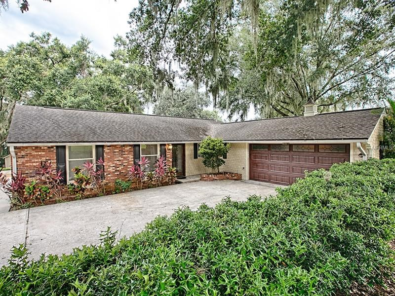 9333 COUNTY ROAD 561,
