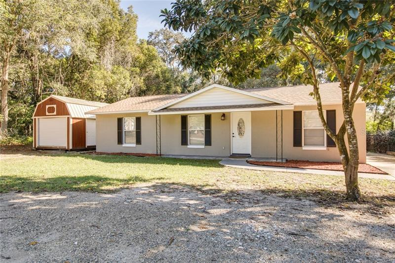 31310 COUNTY ROAD 435,