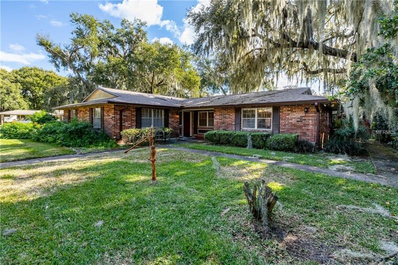 2420 W COUNTY ROAD 44,