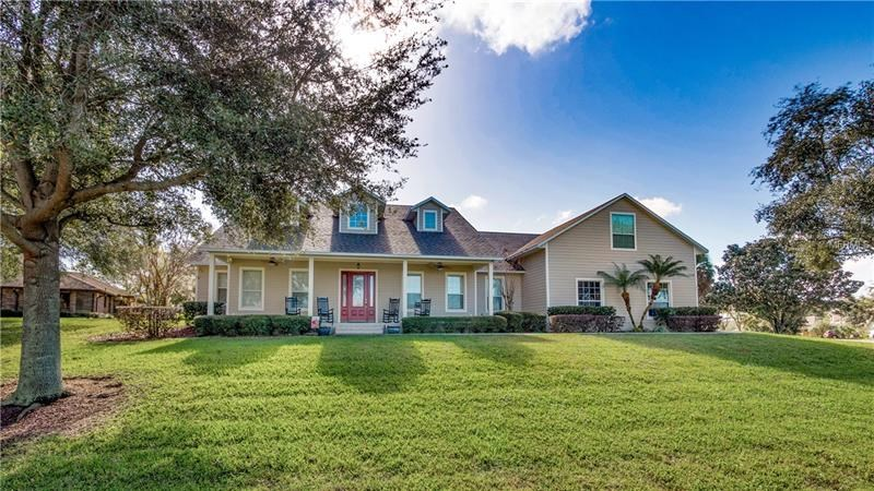 11114 COUNTRY HILL RD,