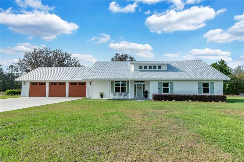 6100 OCILLA LOOP,
