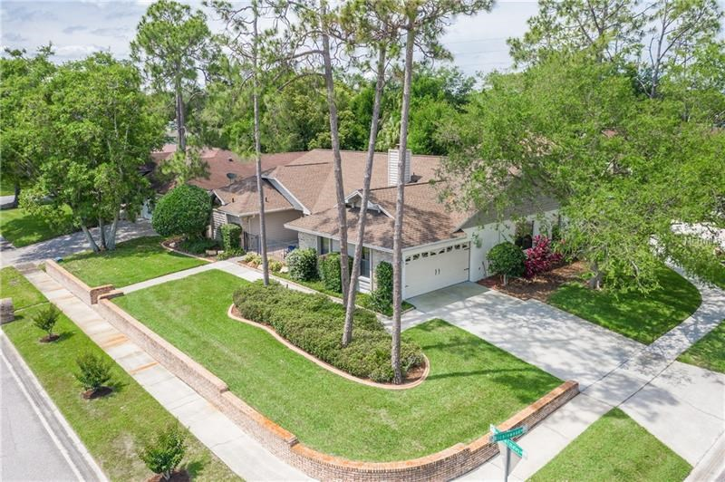 9626 BAY VISTA ESTATES BLVD,