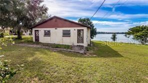 17549 COUNTY ROAD 455,