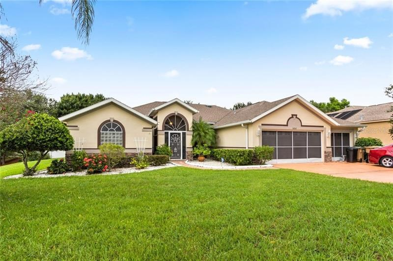 14343 GREATER PINES BLVD,