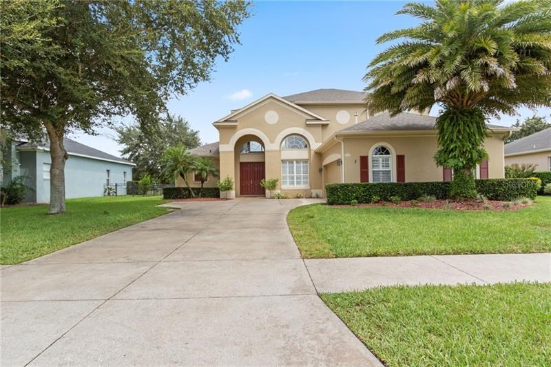 2790 IMPERIAL POINT TER,