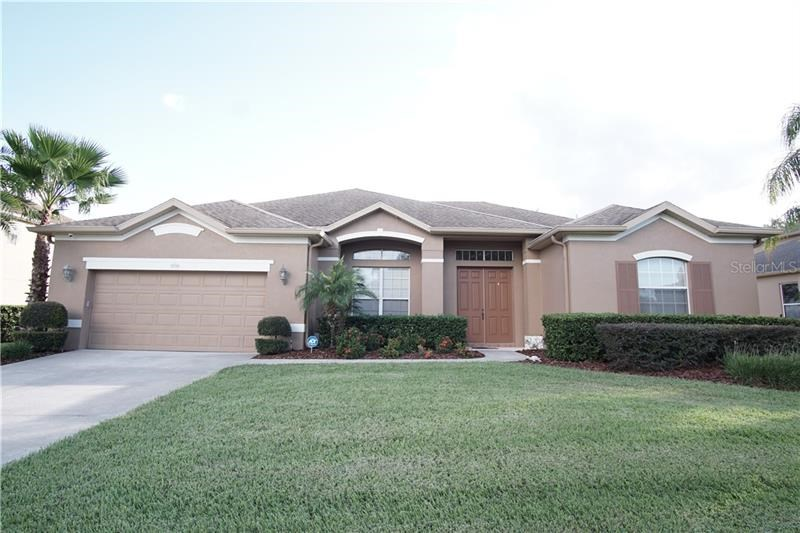 2799 IMPERIAL POINT TER,
