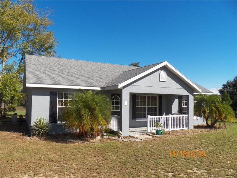 13007 COUNTY ROAD 561A,