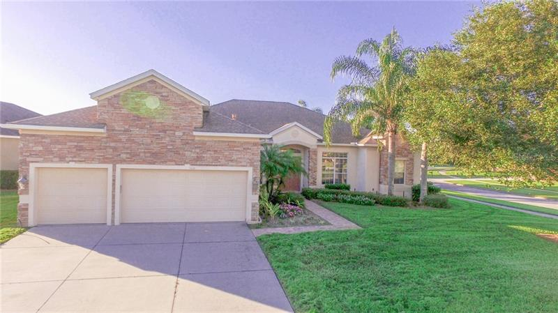 4600 PEACEFUL VALLEY CT,