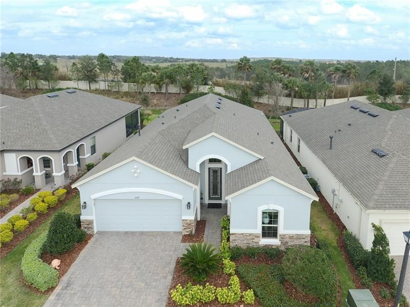 1039 TIMBERVALE TRL,