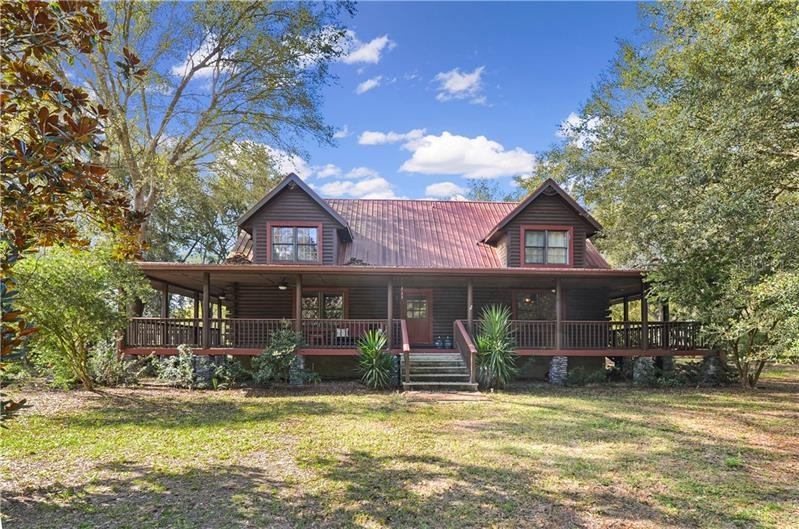 21423 COUNTY ROAD 455,