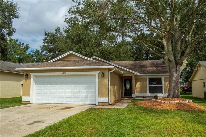 5309 CONWAY OAKS CT,