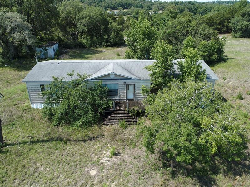 14320 COUNTY ROAD 561A,