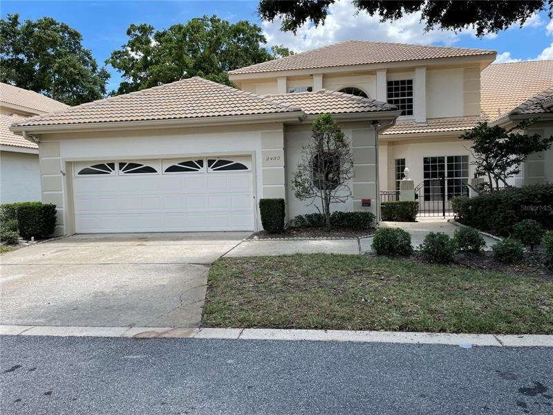 2450 SWEETWATER COUNTRY CLUB DR,